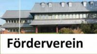 Frderverein
